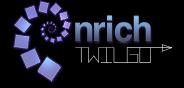 NRICH TWILGO